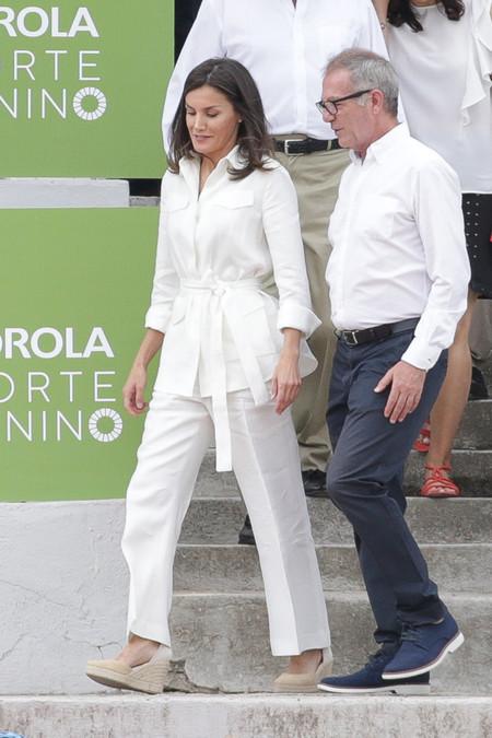 Dona Letizia