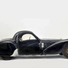 Foto 12 de 12 de la galería bugatti-type-57s en Motorpasión