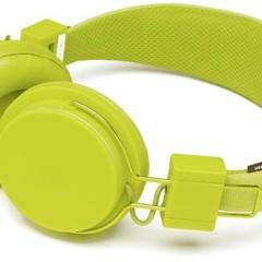 Foto 10 de 10 de la galería plattan-nuevos-auriculares-de-urbanears en Trendencias Lifestyle