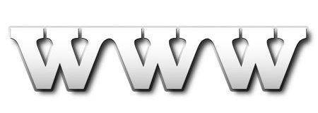 Mi nombre de empresa no está disponible para crear la web