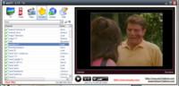 anyTV y podrás ver cualquier canal de televisión
