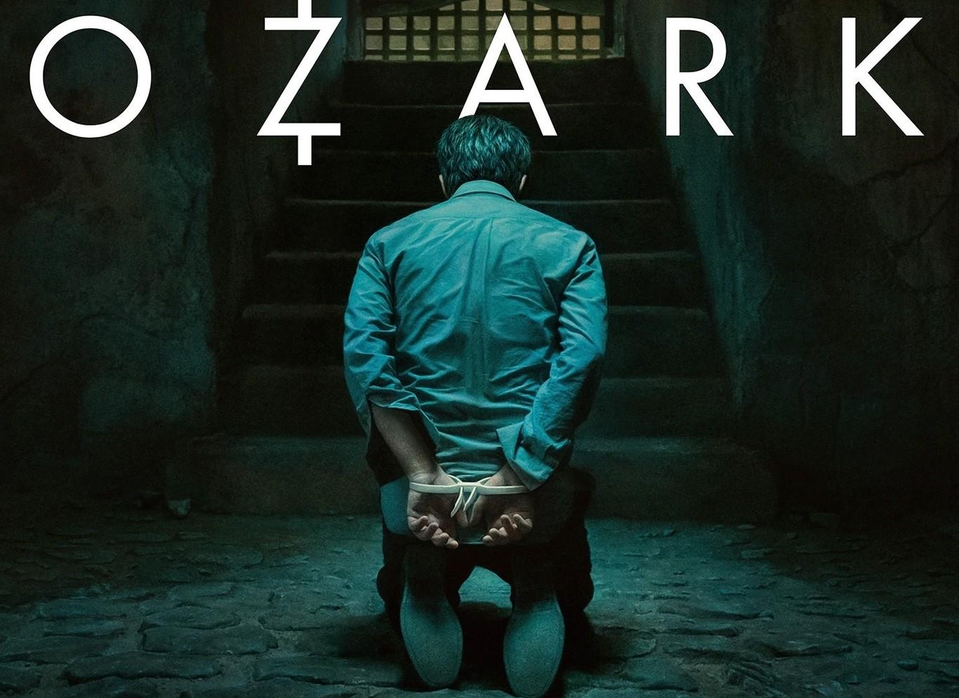 Ozark temporada 3 (2020) crítica: brilla cuando potencia la rivalidad entre  los Bryde