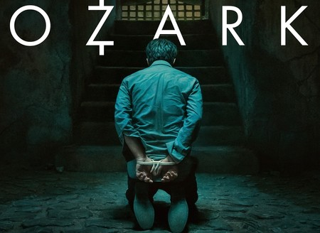 'Ozark' regresa con una notable temporada 3: la serie de Netflix brilla cuando potencia la rivalidad entre los Bryde