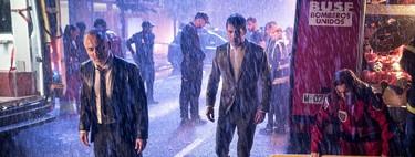 'Estoy vivo' regresa con fuerza en una temporada 3 que conserva todo el encanto de la serie