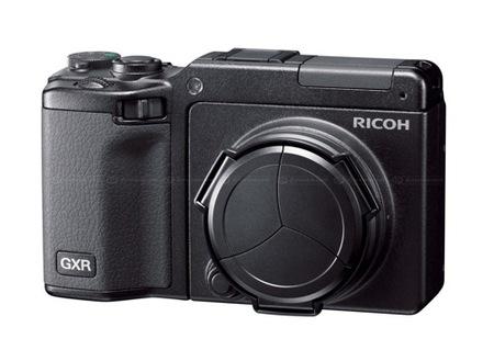 ricoh-gxr-2.jpg