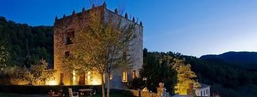 Teruel Existe. Y estos siete hoteles de la Comarca del Matarraña, además de existir, te van a robar el corazón