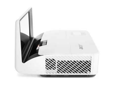 Acer Projector U5320w 04