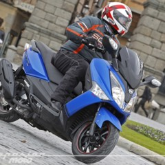 Foto 32 de 39 de la galería sym-joymax300i-sport-presentacion en Motorpasion Moto