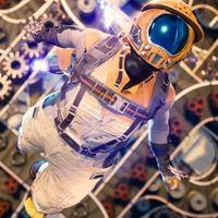 Houston, el acceso anticipado de Satisfactory en la Epic Games Store llegará dentro de dos semanas