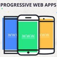 Las web apps lo tienen ahora más fácil en Android, Google Play hace más sencilla su subida y distribución