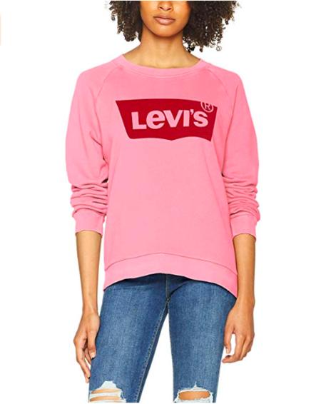 Levis6