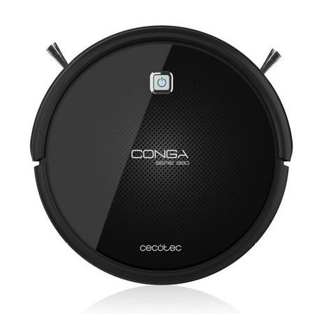 Conga1