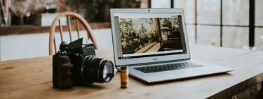 Invertir en fotografía: todo lo que tienes que saber antes de comprar una cámara