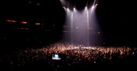 Adele aplaza las grandes giras hasta dentro de 10 años, la madre se impone a la cantante