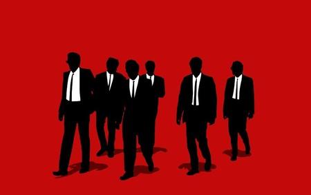 'Reservoir Dogs': el arrollador debut de Quentin Tarantino que aún permanece como una de sus mejores películas