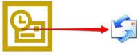 Comparte la libreta de direcciones de Microsoft Outlook con Outlook Express