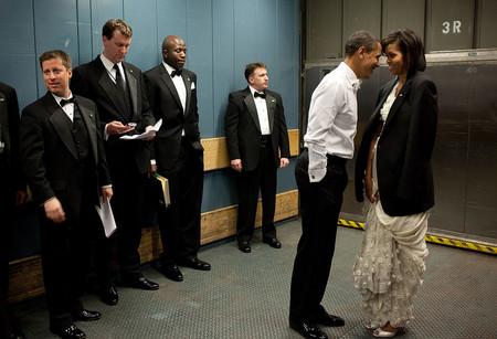 Mejores Fotos Barack Obama Pete Souza 7