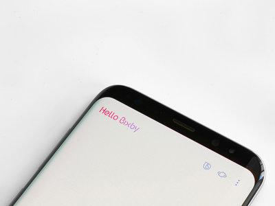 El futuro de Samsung está lleno de cámaras dobles y pantallas Infinity, ¿también en la gama media?
