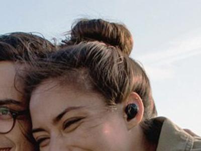 ¿No te gustan los AirPods? Los auriculares Bragi pueden ser una alternativa (más barata)