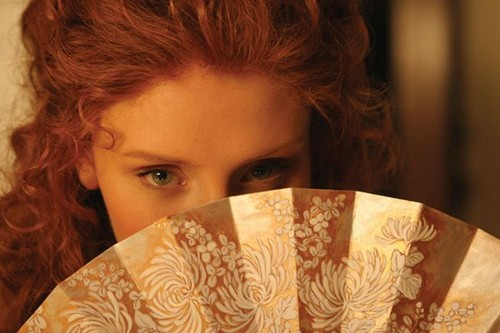 Añorando estrenos: 'Como gustéis' de Kenneth Branagh