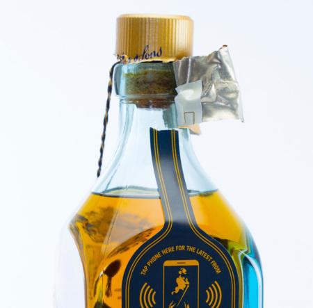 Botellas Inteligentes 2
