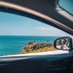 Cómo enfriar rápido el coche en verano y por qué es posible lograrlo incluso sin encender el aire acondicionado