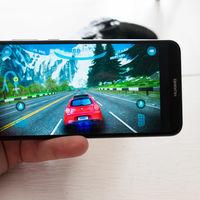 Huawei Mate 10 Lite a su precio más bajo: 199,75 euros y envío gratis con este cupón