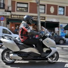 Foto 1 de 54 de la galería bmw-c-650-gt-prueba-valoracion-y-ficha-tecnica en Motorpasion Moto