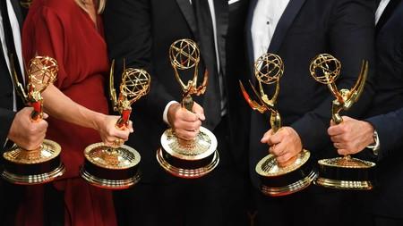 Todos los premiados en los Emmy 2018: lista de ganadores