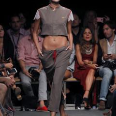 Foto 23 de 36 de la galería la-condesa-primavera-verano-2015 en Trendencias