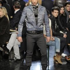 Foto 7 de 14 de la galería jean-paul-gaultier-otono-invierno-20102011-en-la-semana-de-la-moda-de-paris en Trendencias Hombre