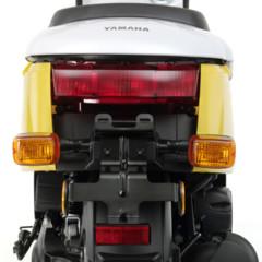 Foto 3 de 36 de la galería yamaha-giggle-50 en Motorpasion Moto