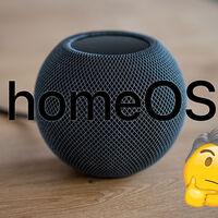 """""""homeOS"""": una oferta de trabajo desvela lo que puede ser el nombre del próximo nuevo sistema operativo de Apple"""