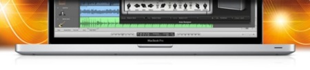Apple actualiza Logic Pro y MainStage