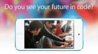 Apple regalará entradas a la WWDC a 150 estudiantes que quieran asistir