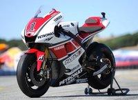 Modelos Yamaha para celebrar el 50 aniversario de GP