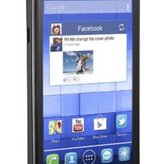 Foto 4 de 5 de la galería alcatel-one-touch-mpop en Xataka Android México