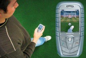 Kick Real, juega al fútbol con tu móvil
