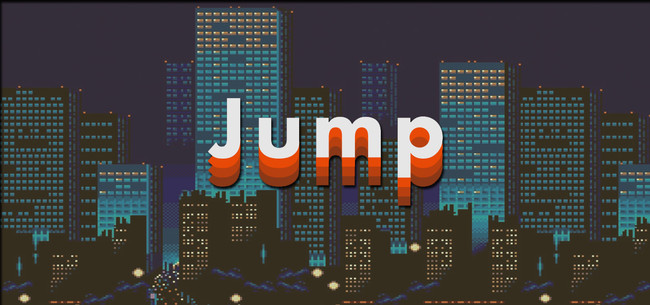 Jump, un 'Netflix de los videojuegos' que apuesta por los desarrolladores independientes