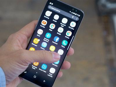 El precio del Samsung Galaxy S8, ¿justo para un smartphone de su categoría?