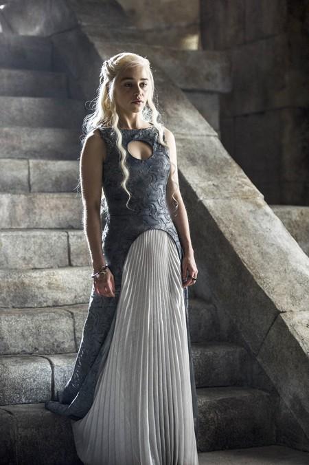 Daenerys Estilo 5