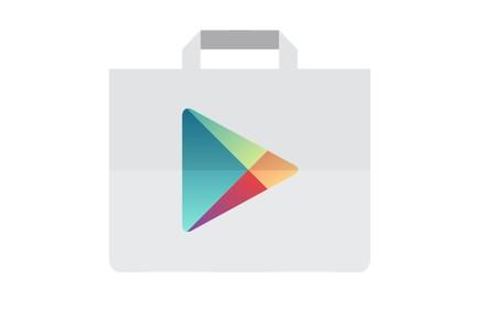 Google está probando varios cambios en la interfaz de Google Play