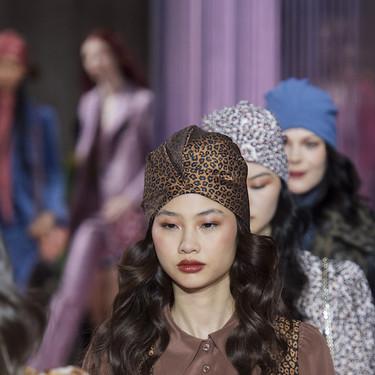 Lo mejor y peor de New York Fashion Week otoño-invierno 2019/2010: Jeremy Scott y Kate Spade
