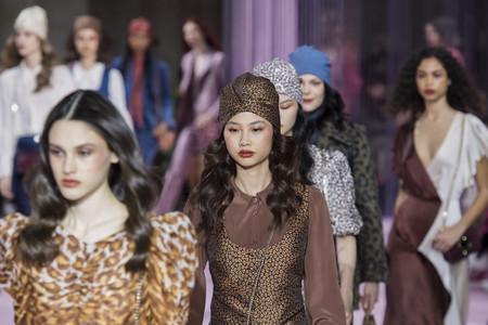 Lo mejor y peor de New York Fashion Week otoño-invierno 2019/2020: Jeremy Scott y Kate Spade