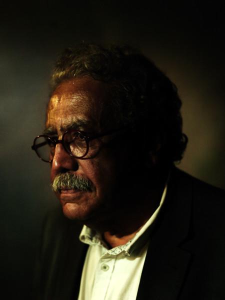 Hany Shokrala
