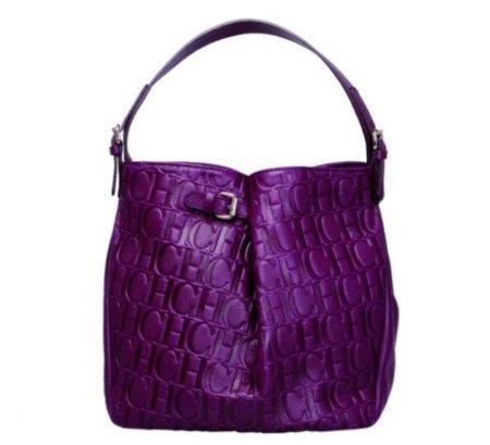Los mejores bolsos de Carolina Herrera Otoño-Invierno 2010/2011