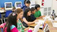 Cómo enseñar a programar a los más pequeños