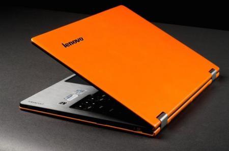 Lenovo mejora sus resultados financieros, gana con ordenadores y teléfonos