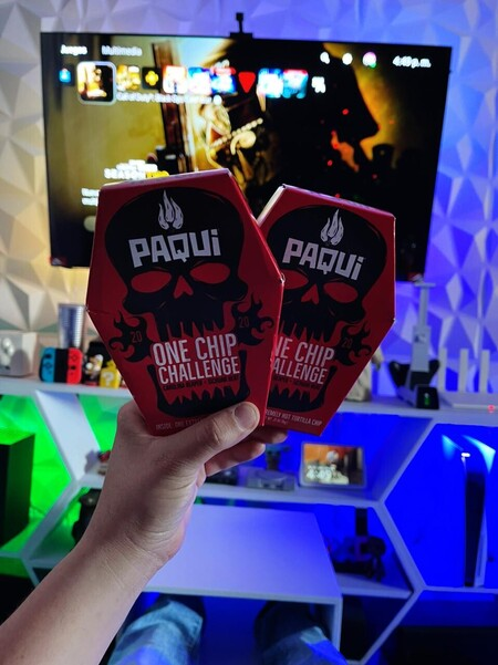 paqui one chip challenge mexico