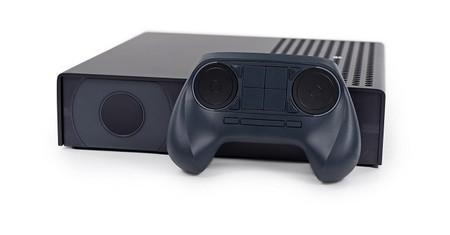 Valve anuncia que si quieres una Steam Machine tendrás que esperar para el 2015